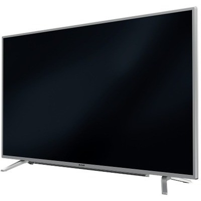 Arçelik A49l 8752 5s 4k Diamond Tv