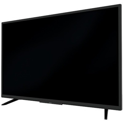 Arçelik A32l 5745 4b Led Tv Televizyon