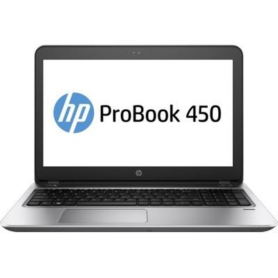 HP ProBook 450 G5 İş Laptopu (2XZ50ES)