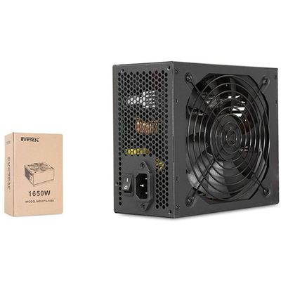 Everest 1650W EPS-1650 Power Supply Güç Kaynağı