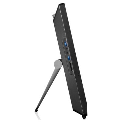 Lenovo S200z All-in-One PC (10K4004HTX)
