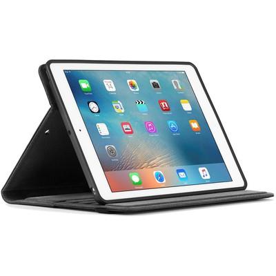 Targus Thz676gl Versavu 10.5 Ipad Pro Siyah Tablet Kılıfı