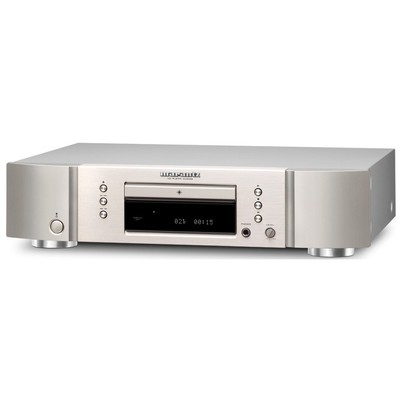 Marantz CD 5005 Cd Player Bluray / CD Oynatıcı