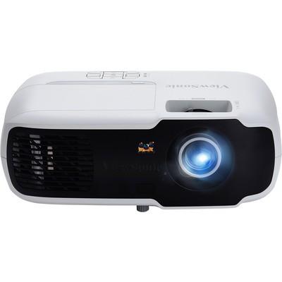 Viewsonic PA502S 800x600 Projeksiyon Cihazı (VS-PA502S)