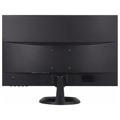 Viewsonic 21.5 VA2261H-8 LED Monitör 5ms Siyah