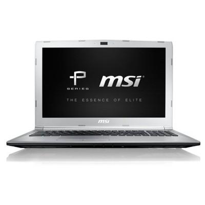MSI PL62 7RC-204XTR İş Laptopu