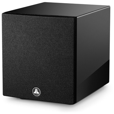 JL Audio Dominion™ d108-GLOSS Subwoofer