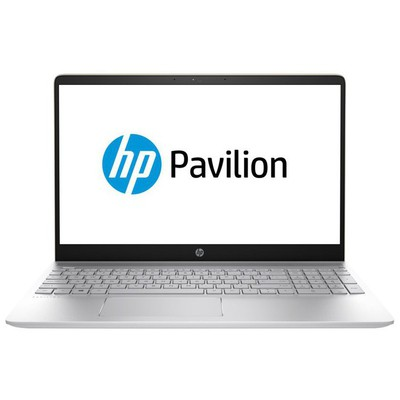 HP 2QH28EA 15-ck002nt Laptop
