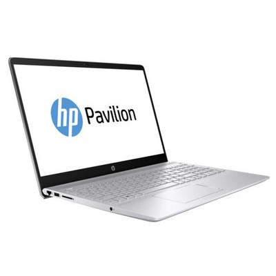 HP 2QH29EA 15-ck003nt Laptop