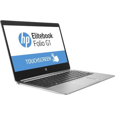 HP EliteBook Folio G1 Ultrabook (V1C37EA)