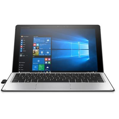 HP 1LV52EA Elite x2 1012 G2 2in1 Laptop