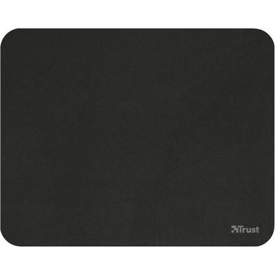 Trust Primo Kablosuz Mouse + MousePad - Siyah (21979)