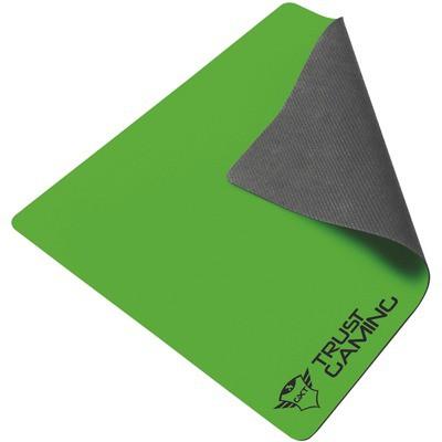 Trust 22381 Gxt 752-sg Spectra Oyuncu Mousepad Yeşil