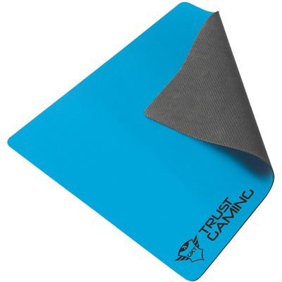 Trust 22382 Gxt 752-sb Spectra Oyuncu Mousepad Mavi