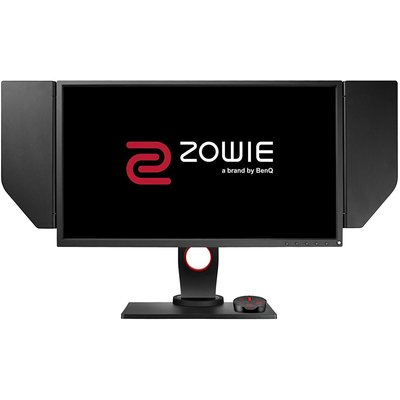 "Benq Zowie XL2546 24.5"" 1ms Full HD Gaming Monitör (9H.LG9LB.QBE)"