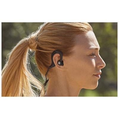 Denon AH C160W Bluetooth Kulakiçi Spor Kulaklık Bluetooth Kulaklık
