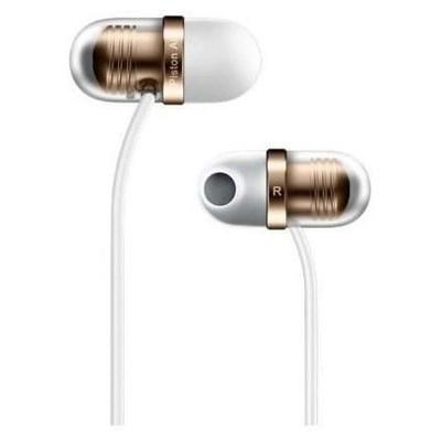 Xiaomi 6954176882783 Mi Piston Air Kapsül Kulakiçi Kulaklık Altın Kulak İçi Kulaklık