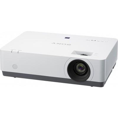 Sony Vpl-ex435 3lcd 1024x768 3200 Al 20.000:1 10.000 Saat Hdmı (opsiyonel Wi-fi) Projektör
