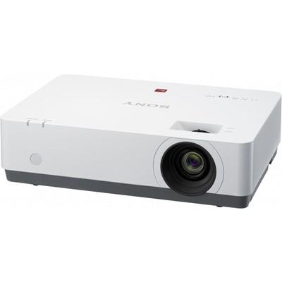 Sony Vpl-ew435 3lcd 1280x800 3100al 20.000:1 10.000 Saat Hdmı (opsiyonel Wi-fi)