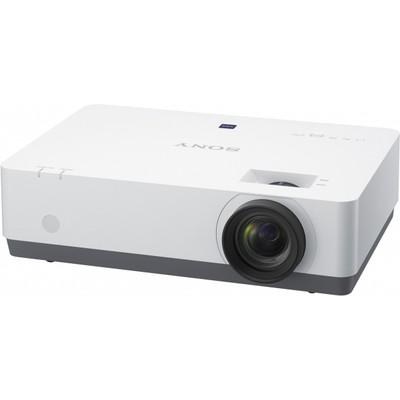 Sony Vpl-ex575 3lcd 1024x768 4200 Al 20:000:1 10.000 Saat 2xhdmı (opsiyonel Wi-fi) Projektör