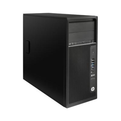 HP Z240 1270v6-16GB-1TB-W10Pro (2WU37EA)