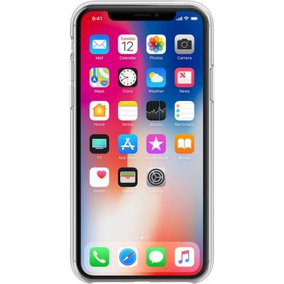 Apple iPhone X 64GB Gümüş (MQAD2TU/A) - TR Garantili