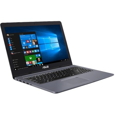 Asus VivoBook Pro N580VD-DM516T Laptop