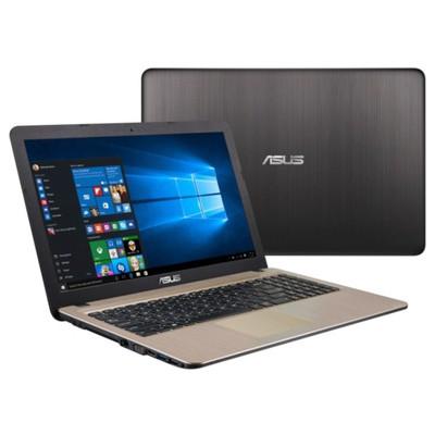 Asus X Serisi 540YA-O185D Laptop