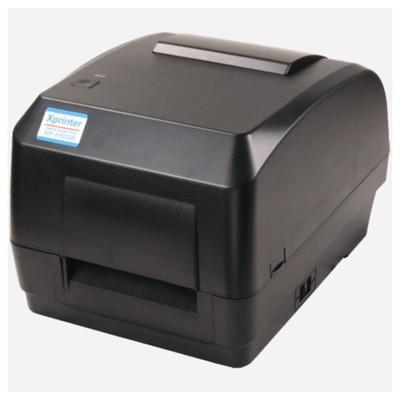 Xprinter XP-H500B Termal Transfer Usb-Seri-Eth
