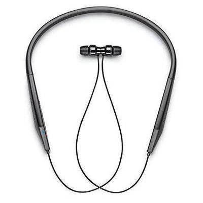 Plantronics 206861-01 BackBeat 105 Titreşimli ve Mıknatıslı Esnek  (Çift Bluetooth Kulaklık