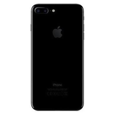 Apple iPhone 7 Plus 32GB Cep Telefonu - Simsiyah (MQU72TU/A)