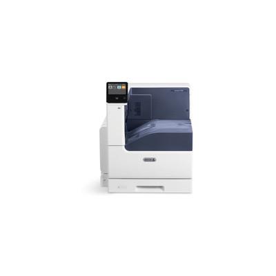 Xerox C7000V_N VERSALİNK C7000N AĞ YAZICI- 45 PPM RENKLİ-S&B- 2GB- 100+520 SF- PCL5-6- PS3- GİGA ETHERNET