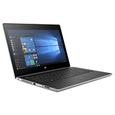 HP 2SX95EA ProBook 430 G5 İş Laptopu