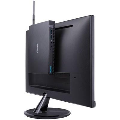 Asus  Pro Mini PC E520-B004M Core i7-7700T-4GB-128G M.2 SSD-DOS-KB+MS-3Yıl