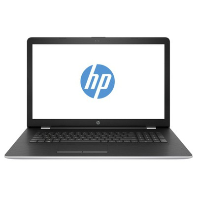 HP 17-bs002nt Laptop (2WG19EA)