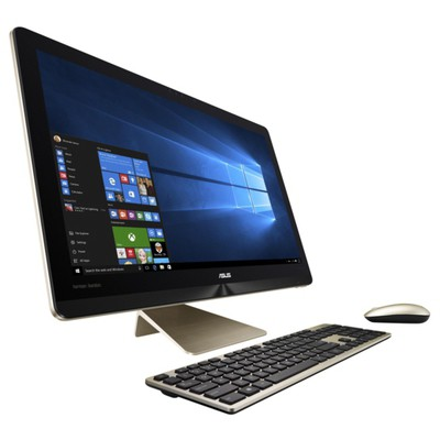 Asus Zen AiO Pro Z240 All-in-One PC (Z240-PRO7SD)