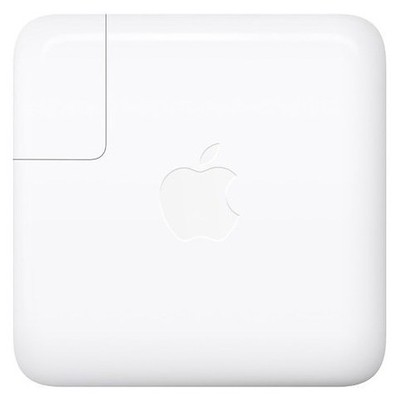 Apple 61 W USB-C Güç Adaptörü Şarj Cihazları