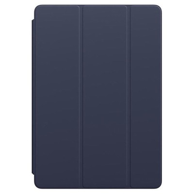 Apple 10.5 inç iPad Pro için Smart Cover - Gece Mavisi (MQ092ZM-A)
