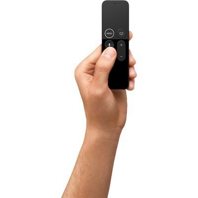Apple Tv Remote Televizyon Aksesuarı