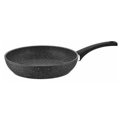 Berf Granit 26 cm (991305) Tava