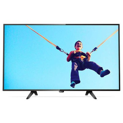 "Philips 43PFS5302 43PFS5302 43"" 109 Ekran Full HD Ultra Slim LED TV"