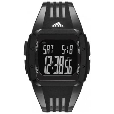 Adidas ADP6094