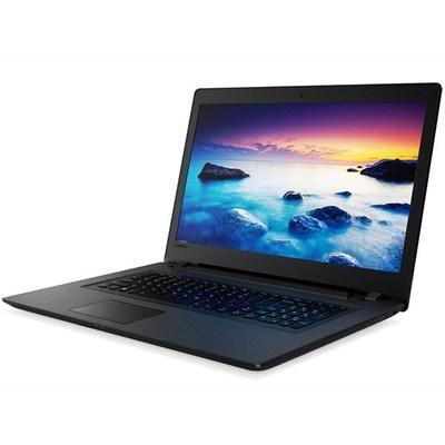 Lenovo V110 Notebook (80V20191TX)