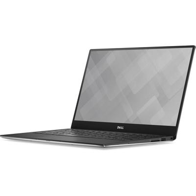 Dell XPS 13 9360 Ultrabook (9360-QT55W10165N)