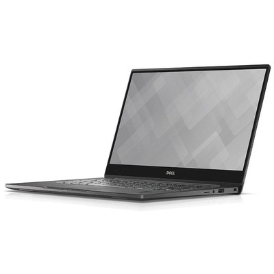 Dell Inspiron 13 7370 Laptop (7370-FNT55W82C)