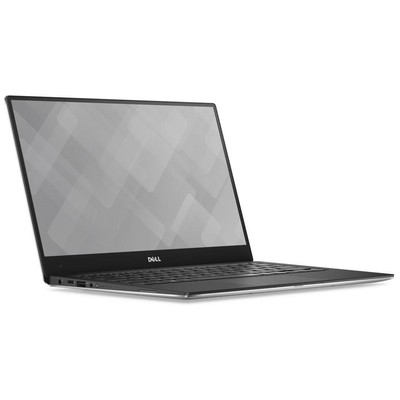 Dell XPS 13 9360 Ultrabook (9360-QT55W1082N)