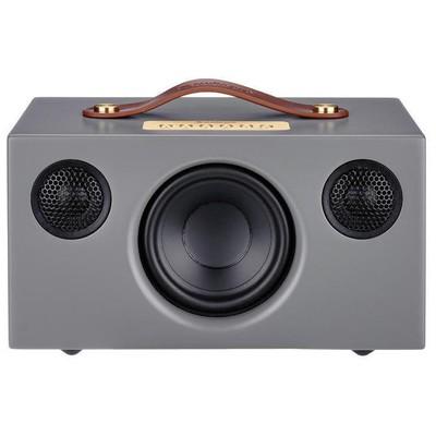 Audiopro Addon T 5 Bluetooth Hoparlör