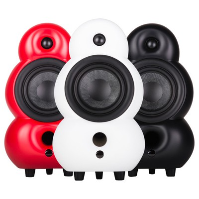 Podspeakers Minipod Bluetooth Hoparlör