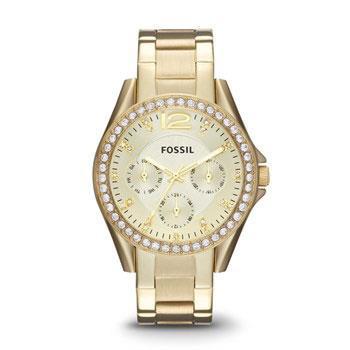 Fossil ES3203