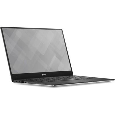 Dell XPS 13 9360 Ultrabook (9360-QT55WP165N)